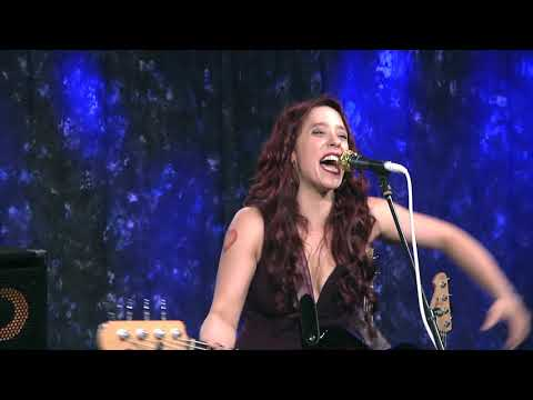 Danielle Nicole Band - Save Me - Don Odells Legends