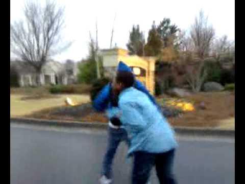 video-2011-01-25-08-35-22