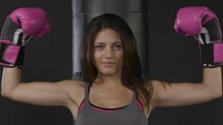 Repeat youtube video John Geyston's Fitness Kickboxing/Springfield