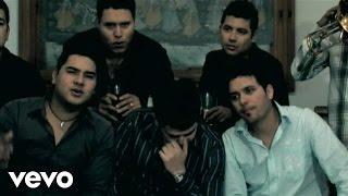 Banda Sinaloense MS de Sergio Lizárraga - Increíble