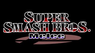 Smash For Casuals - The Fuck is Melee: Trailer