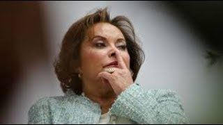 REGRESÓ LA MAMÁ DE CHUCKY: ELBA ESTHER GORDILLO SE DECLARA VÍCTIMA DE PERSECUCIÓN POLÍTICA