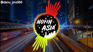 Download Dj'Aku Mundur Alon Alon' Nofin Asia Remix Full Bass terbaru 2019 HD