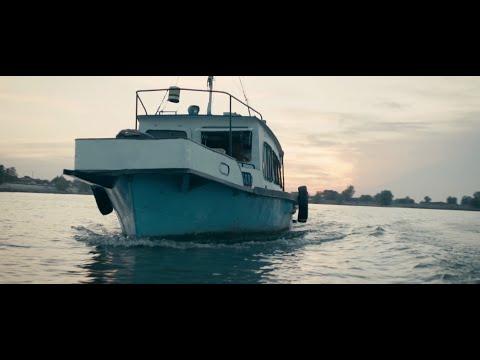 ROA - La Răsărit ( Official Video )