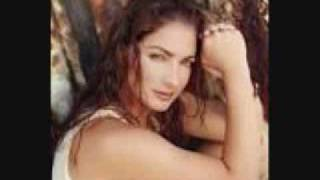 1-2-3-4 Gloria Estefan Tribute.wmv