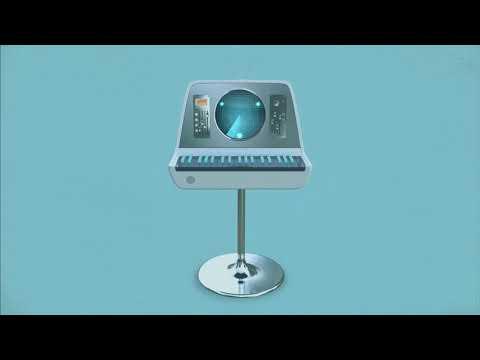 Клип Enter Shikari - The Sights
