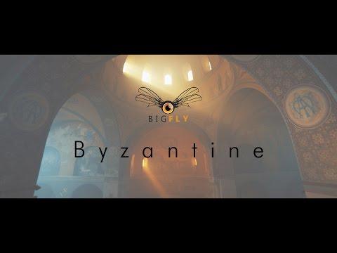 Byzantine - BigFly