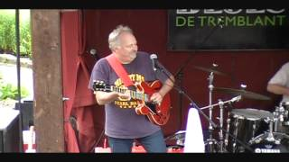 MO Blues - moblues - I deserve the right to sing the Blues - Live.wmv