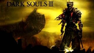 Dark Souls 3 - E3 2015 Debut Trailer - OST