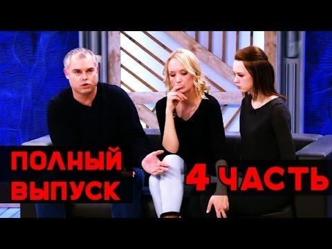 Диана Шурыгина последние новости  Womanru