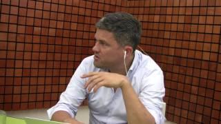 Wirtschaftsrecht - Studienwahl.TV (Folge 45)