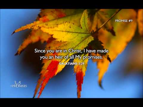 I Believe by Marvin Sapp.wmv