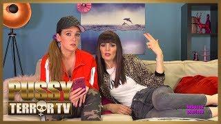 Rebecca und Larissa erklären: Was ist ein Vatatag!?