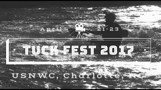 Tuck Fest 2017 - USNWC
