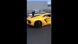 Video Crazy, loud super cars. Aventador and more at msl performance download MP3, 3GP, MP4, WEBM, AVI, FLV April 2018