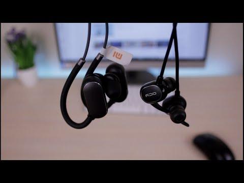 Обзор трехдрайверных наушников Xiaomi Hybrid Pro mp4из YouTube · Длительность: 2 мин18 с  · отправлено: 3 дн. назад · кем отправлено: xiaomi наушники