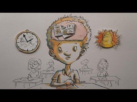 21. yüzyılda ideal eğitim arayışı - learning world