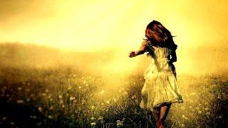 Aurora B.Polaris - Lost In Paradise | Most Beautiful Uplifting Music