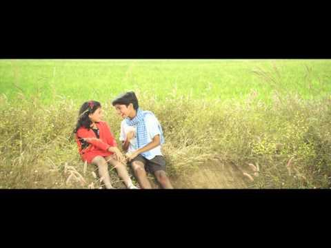 Aa Ra Ru | Amiti Bhi Prema Huwe | Oriya Song | Lokdhun Oriya