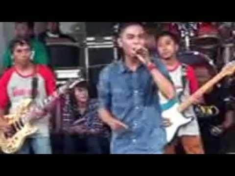 New Pallapa Nurlela Gerry Mahesa LIVE Demak MEI 2016