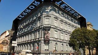 Будапешт Видео экскурсия в Будапешт(Видео туры по лучшим местам Мира. Видео экскурсия в Будапешт. Будапешт был создан в результате слияния неск..., 2014-10-02T12:06:14.000Z)