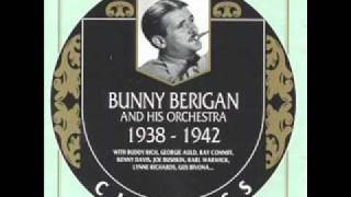 Bunny Berigan and His Orchestra - Trees