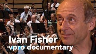 Ivan Fischer and the 7th symphony - VPRO Vrije Geluiden - Docu - 2016