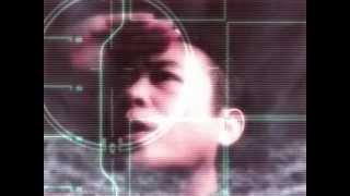 平沢進 P-MODEL 論理空軍 thumbnail