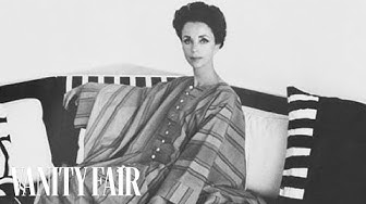 Vanity Fair's The Best-Dressed Women of All Time: Gloria Guinness