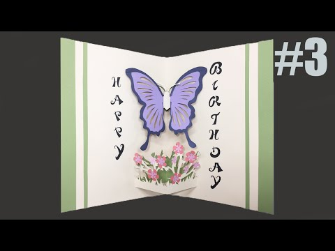 happy-birthday-card-#3-(butterfly)---pop-up-card-tutorial