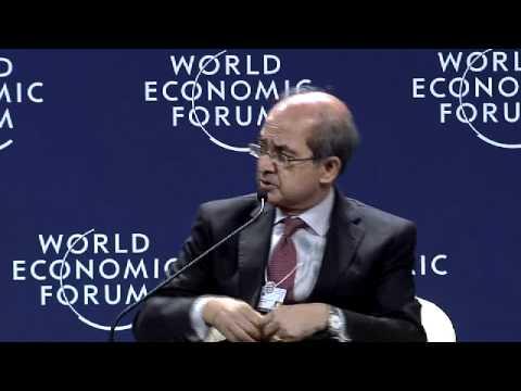 East Asia 2011 - Inclusive Asia: Reinvigorating the Millennium Development Goals