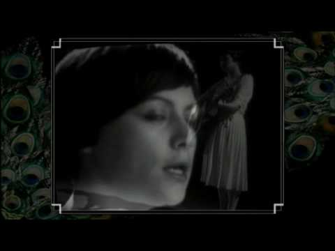 Camera Obscura: A Band Beginning With C - Part 1