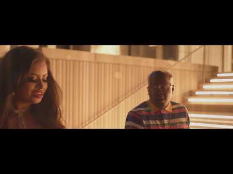 "Ralo Tha Pimp ""My Bitch"" Music Video"