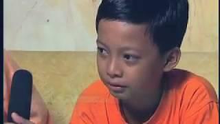 Dian Sastro Akui Anaknya Mengidap Autisme - Status Selebritis.