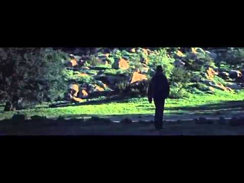 Hardwell feat  Amba Shepherd   Apollo Official Music Video