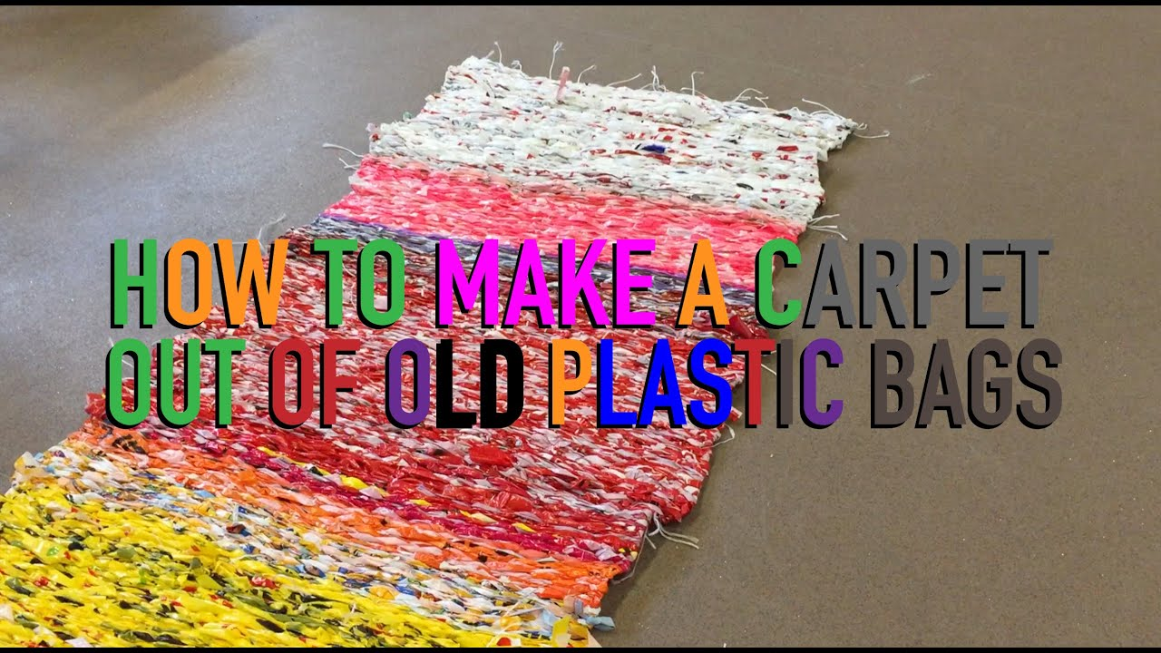 Making a rug out of carpet - Making A Rug Out Of Carpet 22