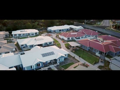 NewDirection Care at Bellmere - Overview