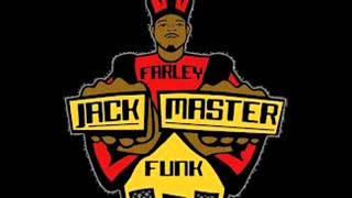 farley jackmaster funk wgci 1980s