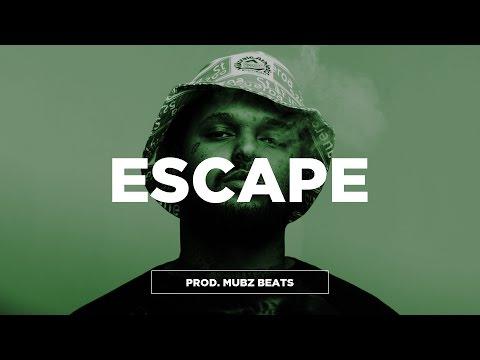 (Free) Bryson Tiller x Drake x ScHoolboy Q Type Beat 2016 -