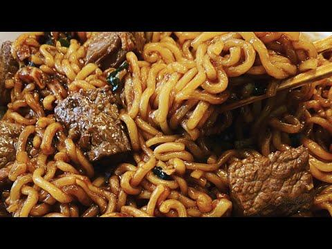 """instant-pot-ram-don-(jjapaguri-from-the-film-""""parasite"""")"""