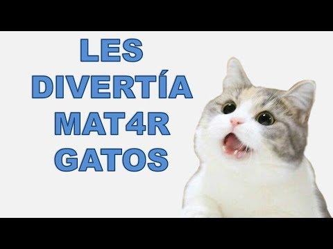 la-gran-mat4nza-de-gatos-robert-darnton---microhistoria-(historia-cultural/mentalidades)
