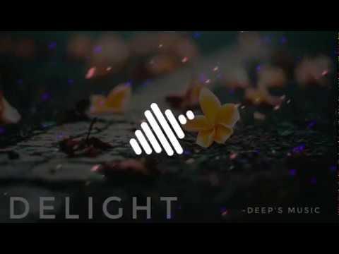 Deepanshu Sarthi - Delight (official audio)