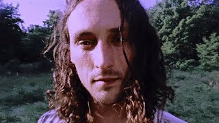 """All Them Witches - """"The Children of Coyote Woman"""" [Official Video]"""