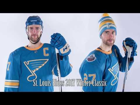 Top 10 NHL Uniforms (10 Worst & 10 Best)