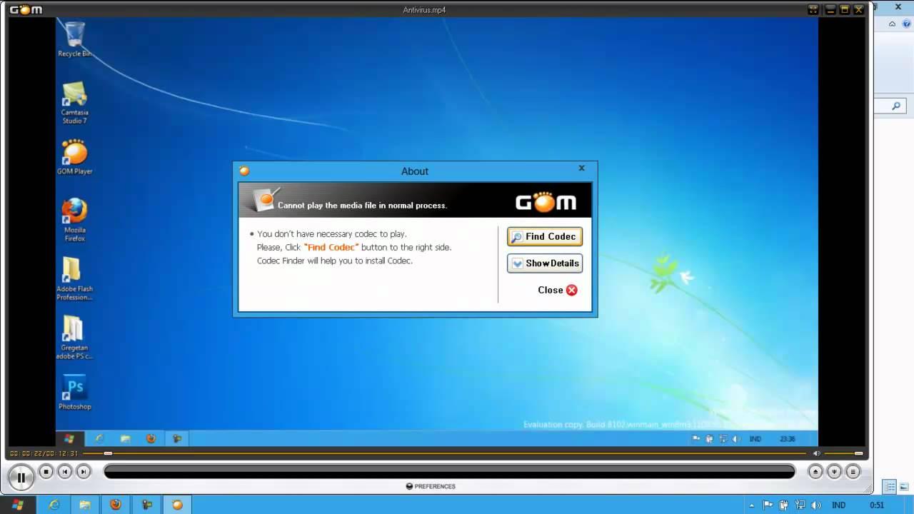 Cara Menghilangkan Suara Vokal Pada Windows Media Player ...