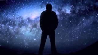 Joe Rogan & Aubrey Marcus - Life as Dream