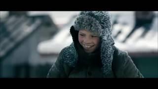 Балет в пламени войны  (Фильм - Балет, 2015) Ballet in the Flames of War  (Film - Ballet, 2015)
