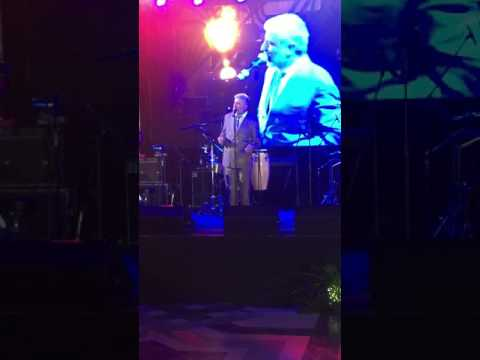 Soso Pavliashvili Live In Yerevan 2017