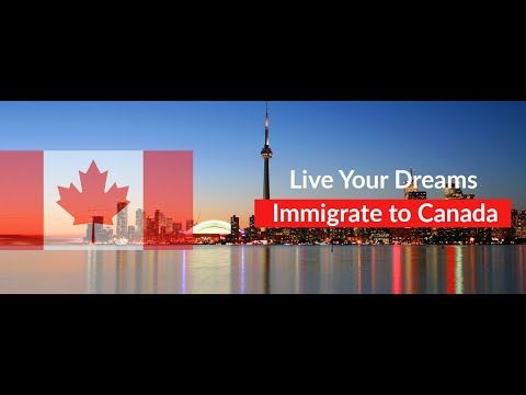 Top 10 Tips to Improve Your Canada Immigration Application !