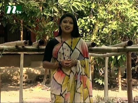 Dhara Nirobodhi I Episode 14 I Beauty of River Isamoti & People I Travel Documentary
